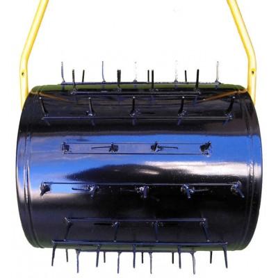 GINGE PI 500x400 - CILINDRO AREJADOR DE ESPINHOS de METAL MANUAL