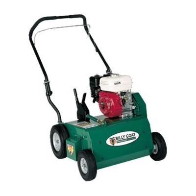 BILLY GOAT PR-550 B&S - SCARIFIER AUTONOMOUS MOTOR THRUST