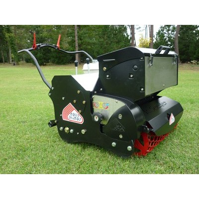 ROTADAIRON SD-720 - SEEDER...