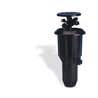 Sistema de irrigação de Impacto Touro IMPOP