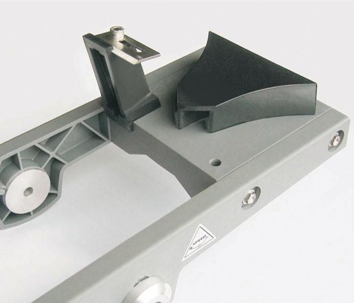 Ruptor de chorro con autoajuste del cañón aspersor de riego TG101 TORO
