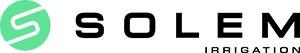 SOLEM - Programadores de riego wifi y bluetooth