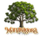 MANDRÁGORA - Juego de jardinería