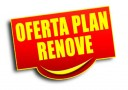 Outils WOLF - Plan Renove