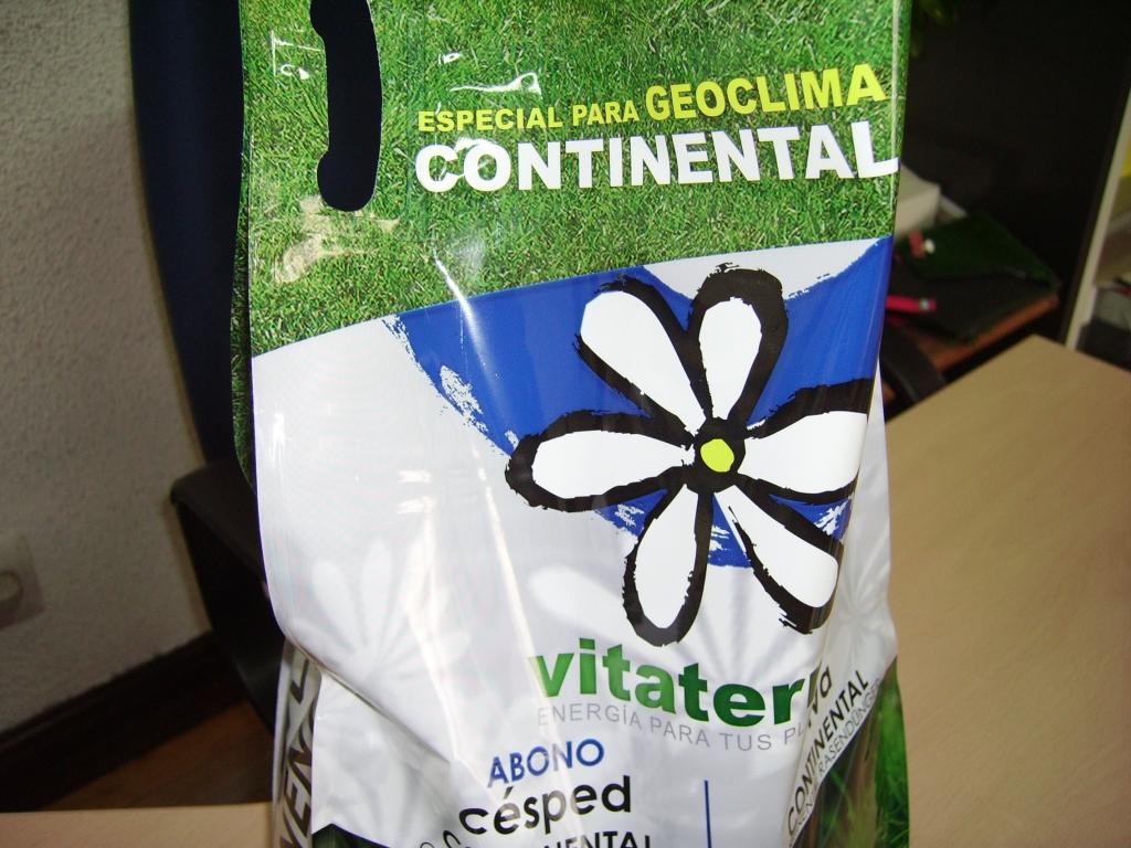 vitaterra-abono-geoclima-continental-03