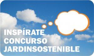 Concurso Jardín Sostenible - Fundación PONS
