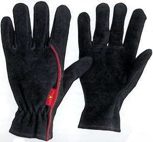 Guantes Outils WOLF forestal