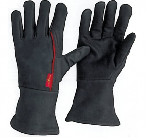 Guantes Outils WOLF invierno