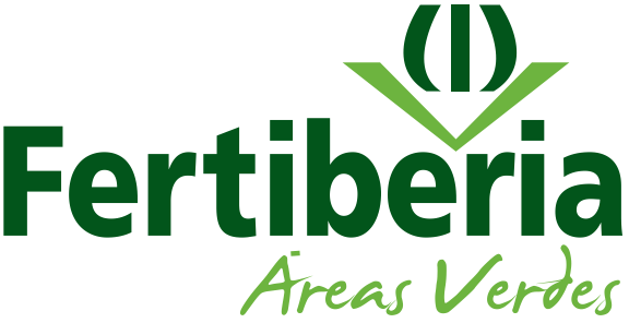 Gama de abonos para Áreas Verdes de FERTIBERIA