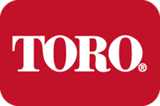 TORO - Riversa Logo