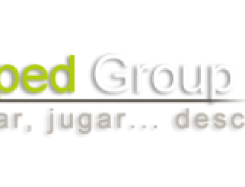 CÉSPED GROUP – Césped Artificial