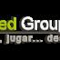 Césped Group - Césped Artificial