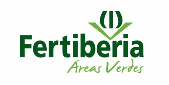 Fertiberia - Colaboradores