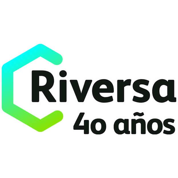 Riversa - Colaborador
