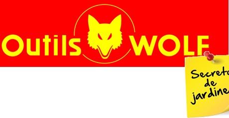 Outils WOLF. Consejos para el mantenimiento y manejo del cortacésped.
