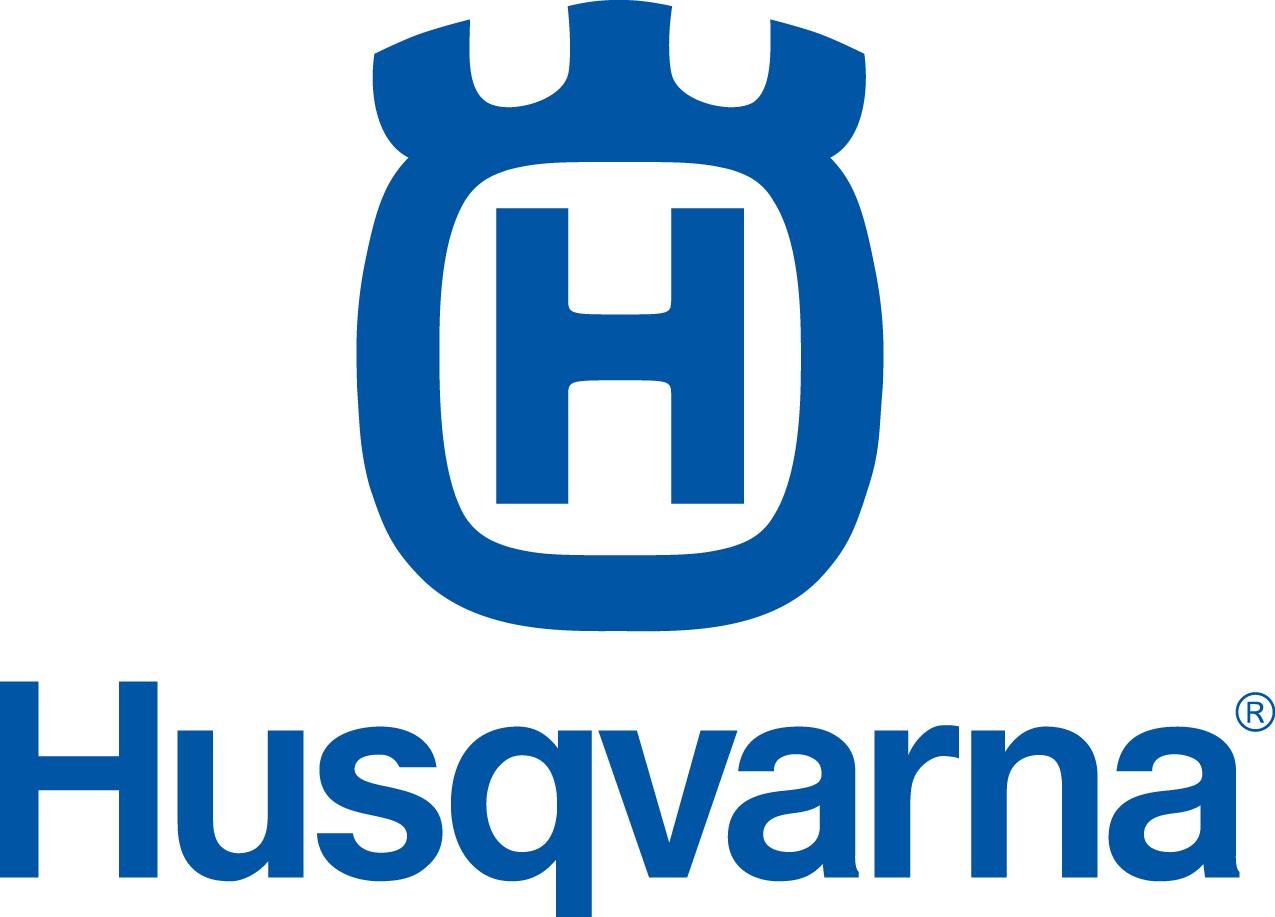 Husqvarna dota a los profesionales de productos para el bosque, parque, jardín y césped.