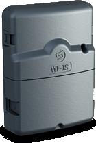 wifi-is solem
