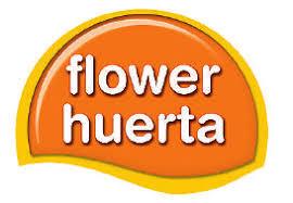 Flower Huerta